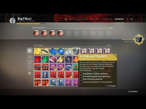 destiny 2 forsaken matchmaking