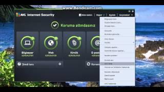 """avg internet security 2015 link+key """"NO CRACK NO FİNAL SURUM"""""""