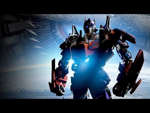Juegos de Transformers  YouTube