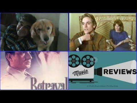 Betrayal 1983 No 90 x264