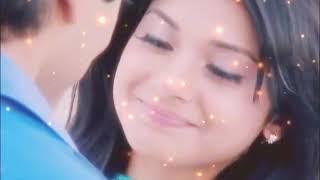 Ishq Leta hai kaise imtihaan (whatsapp video status)