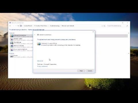 How To Fix Error 651 On Windows 7/8/10