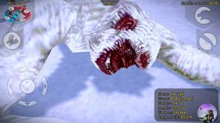 Carnivores Ice Age   Yeti Kill All