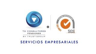 TG Empresarial - En el 2020 somos parte de la Solución