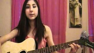 christmas-series-easy-guitar-tutorial-for-christmas-don-t-be-late-chipmunks-movie-song