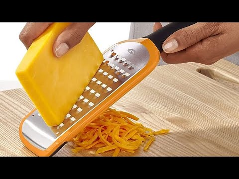 7-best-cheese-grater-reviews-[update-2020]