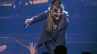 Download Daya - 'Sit Still, Look Pretty' (Live from WE Day Illinois)