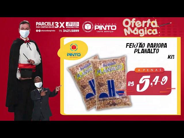 Ofertas Atacadão Pinto-Atualizadas !
