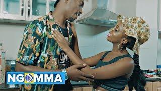 Nadia Mukami - African Lover (Official Video) Skiza 8543770