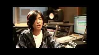 蕭敬騰 ㊣ 洛克先生→Mr.Rock演唱會←花絮完整版