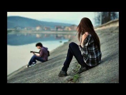 Heart touching sad song | Jaaneman | Radio