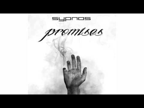 Sypnos- Promises (The Cranberries Cover)