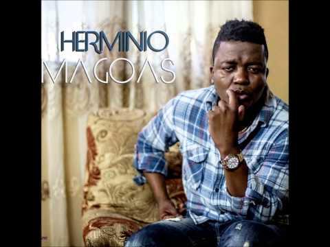 Hermínio - Mágoas [2013]