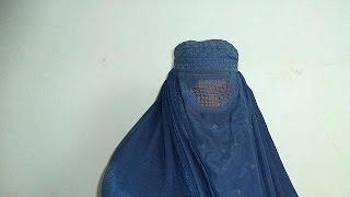Afganistan: Aşiret reislerinin evinde tutulan kadın mahkumların hapishane talebi