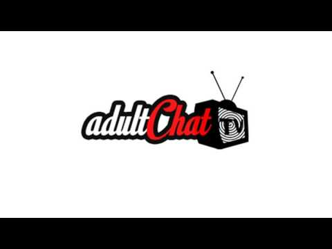 AdultChat.tv - Adult Domain Name For Sale $750 (Offers Accepted)