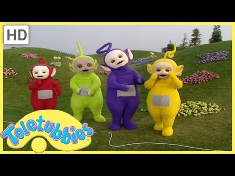 Teletubbies amy 39 s house pasta full episode frmovies - Teletubbies telecharger ...