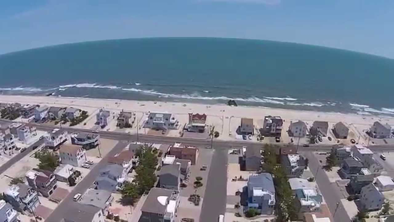 For Sale Long Beach Island New Jersey