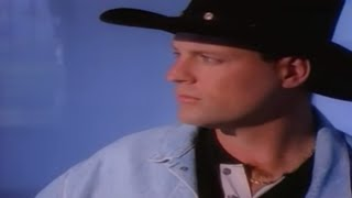 John Michael Montgomery - I Swear (Official Music Video) YouTube Videos
