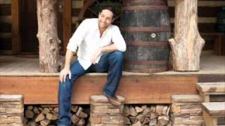 Josh Thompson - Won