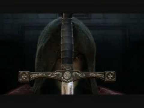 Assassins Creed  Lacrimosa Immediate Music
