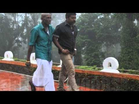 Penne Penne Full Song from Marumunai (2014)
