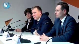 Бесплатное образование в России для абитуриентов из Армении
