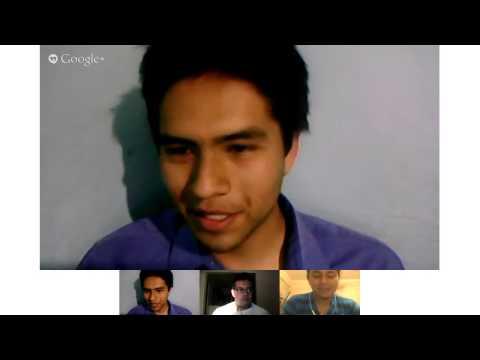 Entrevista con Daniel Ortega (Ft. Kevin Barrera)