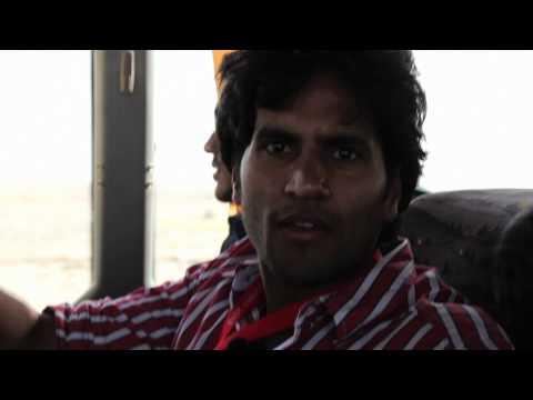12 - Krishnadas Nanath - Green Computing - Ideas worth spreading - TEDxSummit in Doha/Qatar