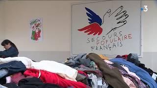 Plan pauvreté : quelles réactions dans les Hauts-de-France, 2ème région la plus pauvre de France ?