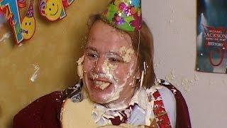 The Birthday Party - By Erlend & Steinjo (Bursdagen)