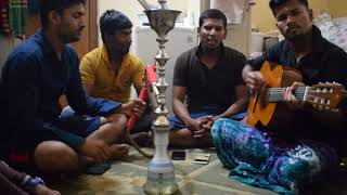তামাক পাতা, Tamak pata new bangla song