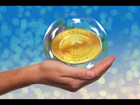 Jim Rogers: Bitcoin in Bubble Territory?