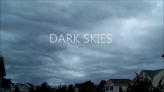 End of the world; The best Undulatus asperatus cloud videos on Youtube