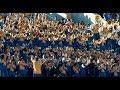 Download Who Want the Smoke - Alcorn State University Marching Band 2018 [4K ULTRA HD]