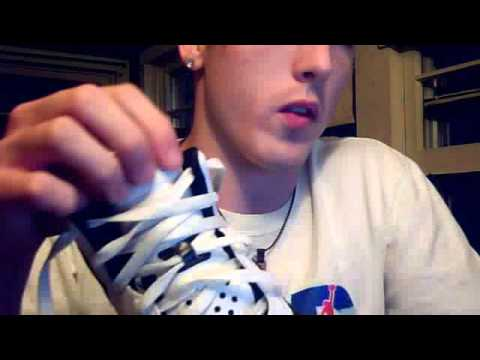 nike zoom hyperfuse 2011 performance review part 2 youtube