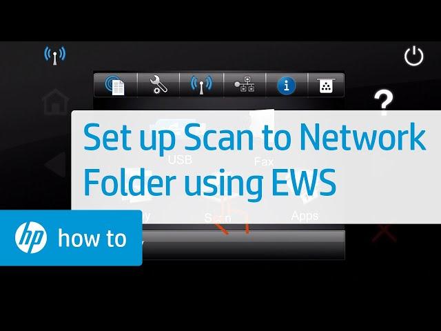embedded web server software