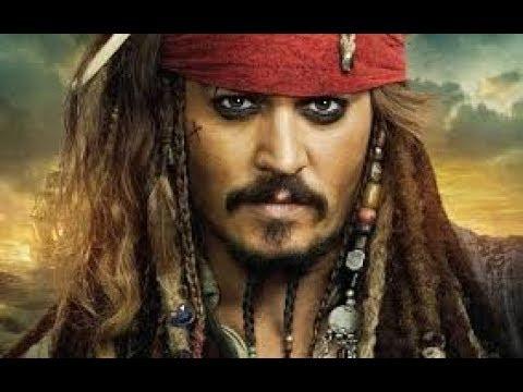 Jack Sparrow Theme - Ringtone