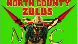 🏈 🏈 🏈 WESTSIDE LiVE w/COACH Muffla  TALKING FOOTBALL, NORTH COUNTY ZULUS, 70s RAIDERS G.A.M.E.