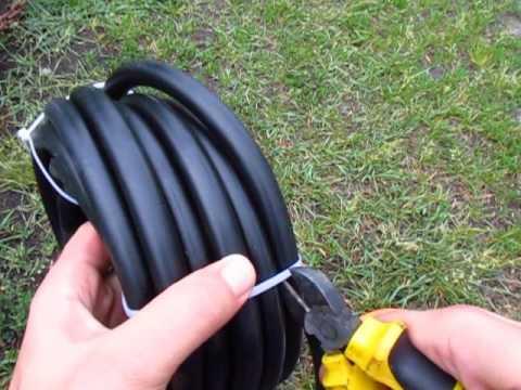 Гибкая резиновая подводка для газа (пр-во беларусь) цены, описание, гибкая подводка газовая резиновая (газовый шланг) предназначена для.