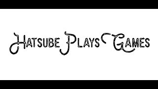 Skyrim playthrough Ep. 1   alternate start mod   path to 150 Subs!