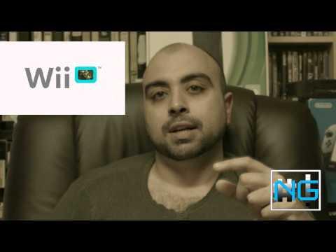 Nintendo losing money on the Wii U?
