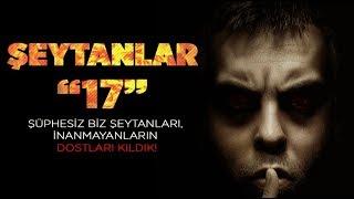 """Şeytan ve İnsanın Savaşı """"Şeytanın İnsanı Yenmesi için 17 Yolu!"""""""