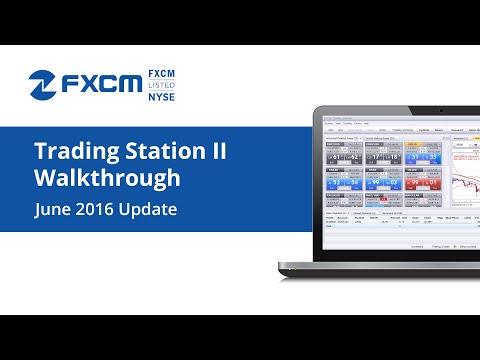 Download fxcm oil gold trading station walkthrough