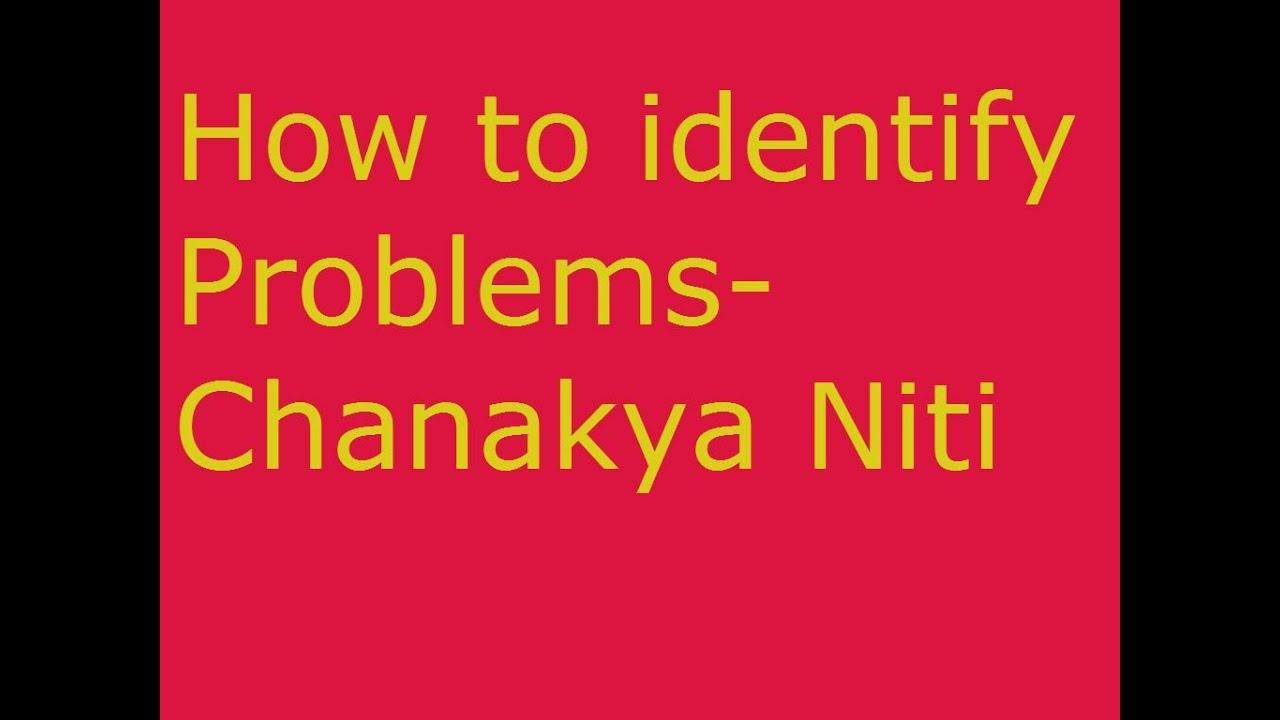 chanakya niti book in marathi pdf