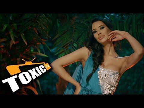 KATARINA GRUJIC - JACA DOZA MENE (OFFICIAL VIDEO)
