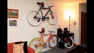 Apartment bike storage by optea-referencement.com
