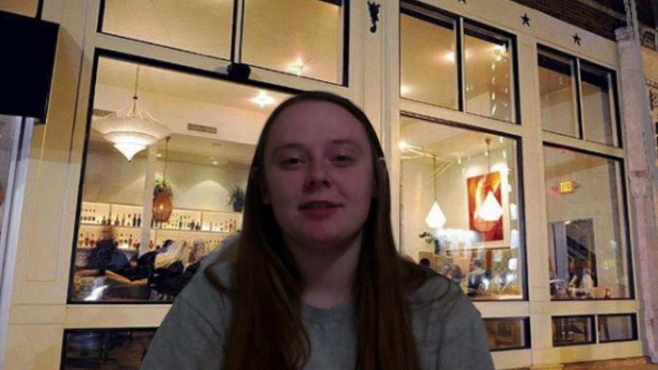 Youtube Sarah Halpin nude (84 photos), Tits, Paparazzi, Selfie, in bikini 2006