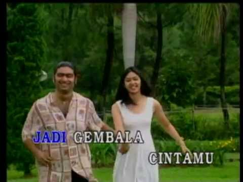 Ashraff - Gembala Cinta [Official Music Video]