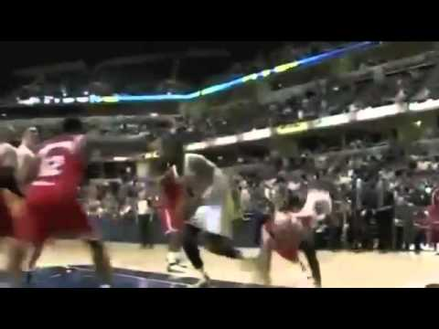 2012 INDIANA PACERS TRIBUTE - THE NEXT NBA CHAMPIONS
