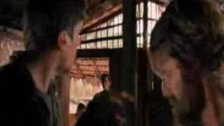 Rescue Dawn key scenes part 2 of 4 (by request)